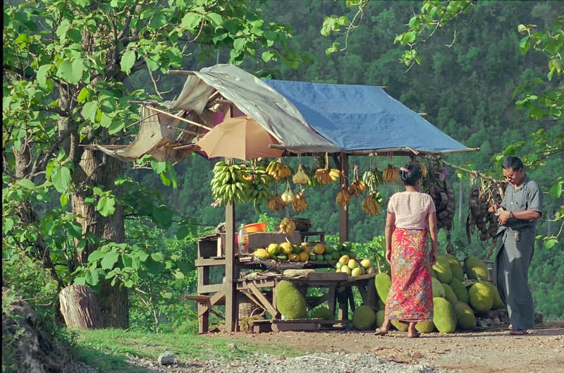 Myanmar Pyin U Lwin 341-Edit