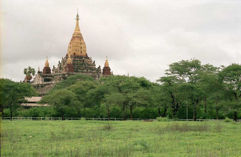 Myanmar Bagan 064