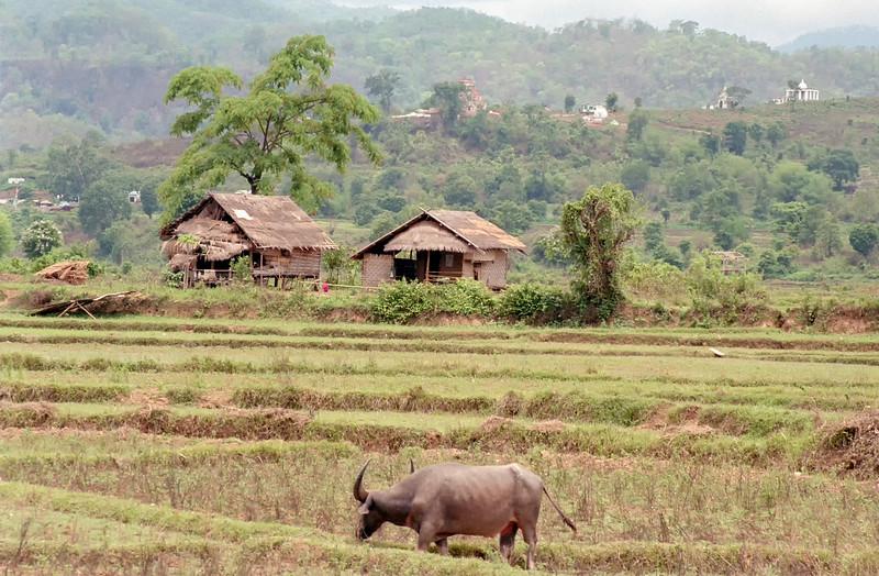 Myanmar Hsipaw 094