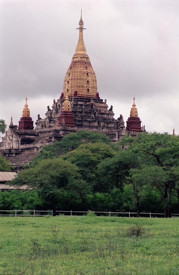 Myanmar Bagan 061