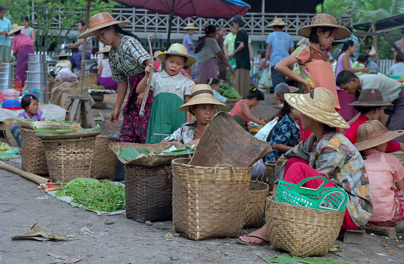Myanmar Hsipaw 087