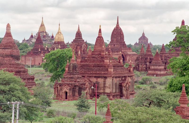 Myanmar Bagan 010a