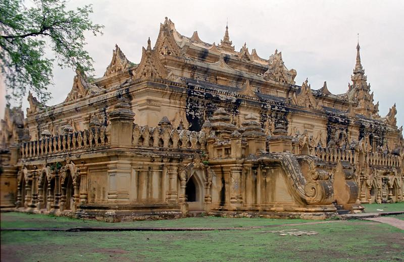 Myanmar Inwa  181
