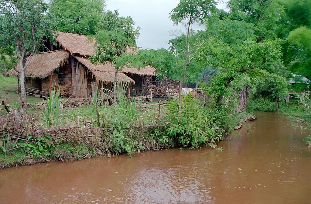 Myanmar Hsipaw 077