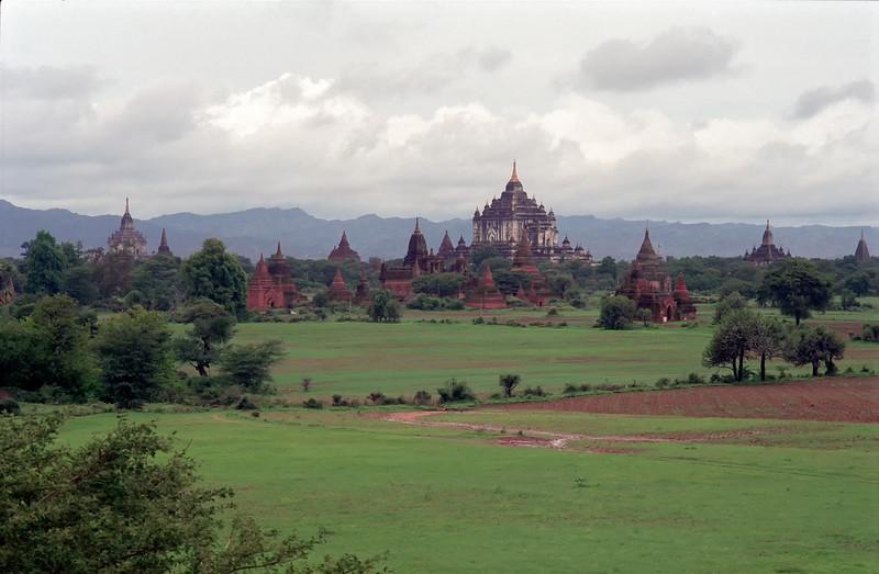 Myanmar Bagan 062