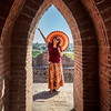 Let Love In-Bagan