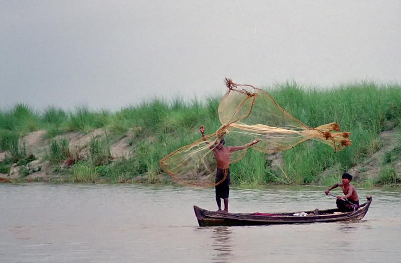 Myanmar Mandalay Region 288