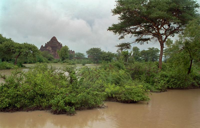 Myanmar Bagan 021