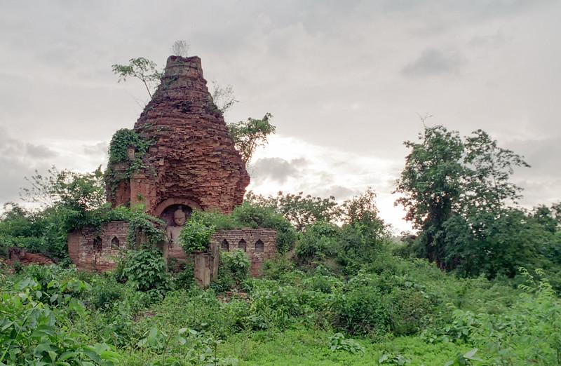 Myanmar Mandalay Region 285
