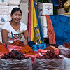 Chile Smile <br /> Yangon