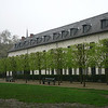 Abbaye de la Cambre/Brussels