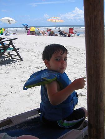 Myrtle Beach, SC 2006