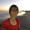 Myrtle Beach sunset