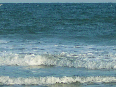 last beach myrtle 052