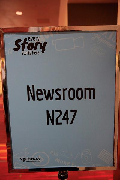 NAB_2019-0875