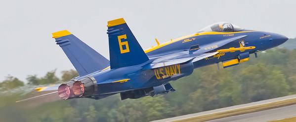 NAS JAX Airshow 2011