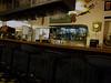 Inside Fishmonger's