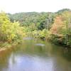 0424 River