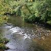 0426 Creek