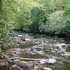 0435 River