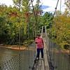 0421 Swinging Bridge
