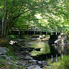 0444 Reflection bridge 1