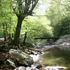 0453 Reflection Bridge 2