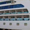 NCL Star regular balconies