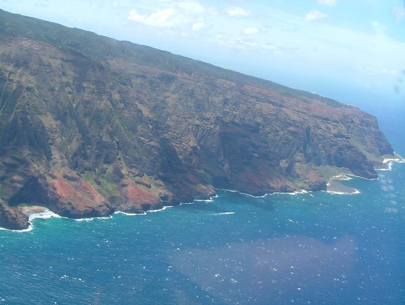 Awesome Kauai