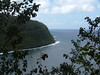 ANOTHER VISTA FROM THE ROAD TO HANA, MAUI