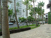 NEW BEACHWALK AREA WITH FABULOUS UPSCALE SHOPS AND RESTAURANTS