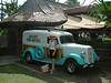 """THIS IS ONE OF THE MOST FAMOUS RESTAURANTS IN MAUI, """"MAMAS FISH HOUSE"""""""