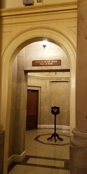 NCQA at the Capitol
