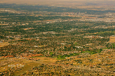 Albuquerque