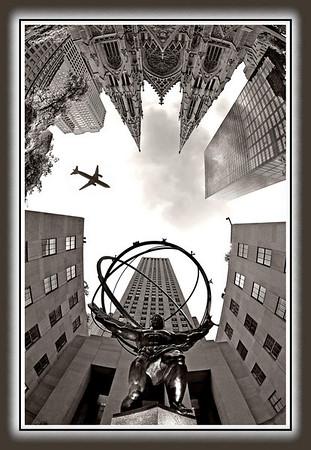 _DSC4369 AtlasStPatsAirplane