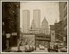 WTC-Chinatown