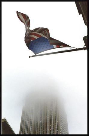 EmpireState--Flag