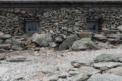 20150522.   Mount Washington, New Hampshire.