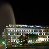 GRAND HOTEL ASTON