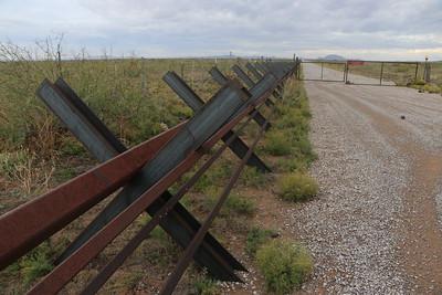 NM-MEX Border Nov 2015