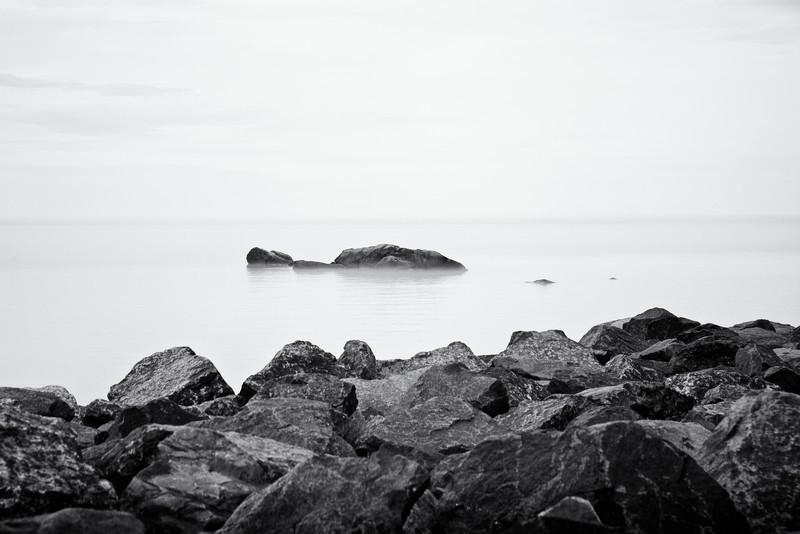 SILVER BAY HARBOR