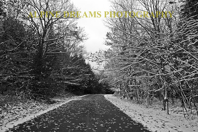 FRESH-SNOW-BLACK-&-WHITE