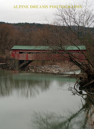 COVERED-BRIDGE-1