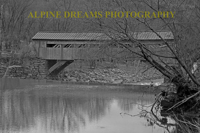 COVERED-BRIDGE-BW