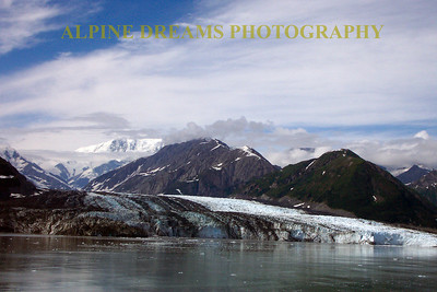 GLACIER-MEETS-BAY-2