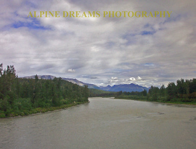 FAIRBANKS-RIVER