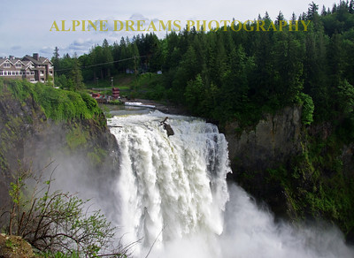 SNOQUALMIE-FALLS-SALISH-LODGE