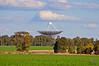The Parkes Radio Telescope