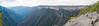 Kanangra Walls Kanangra-Boyd National Park NSW