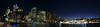 Circular Quay and terminal for Cruize Ships